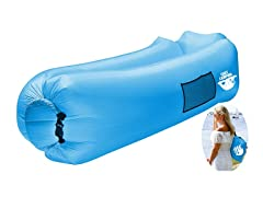 Laybag Inflatable Air Lounge