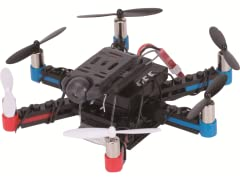 Riviera RC RIV-B133 Build-A-Drone w/ Camera