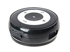 Aduro Bluetooth Hands-Free Streaming Car Kit