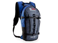 Rig 700 Hydration Pack, 70 oz - Blue