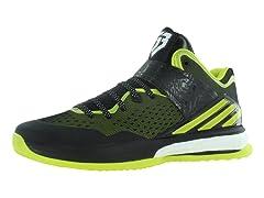 Men's RG III Energy Boost Athletic Shoe