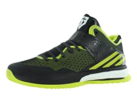 Men's RG III Energy Boost Athletic Shoe
