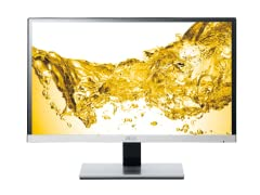 "AOC I2267FW 21.5"" Full HD LED Display"