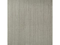 Manos Teal Grasscloth Wallpaper