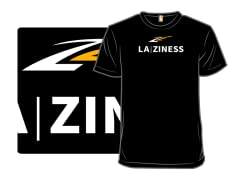 LA | ZINESS