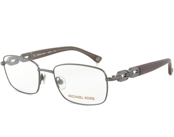 Michael Kors MK365 Optical Frames