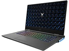 "Lenovo 15.6"" Legion Y730 Laptop"