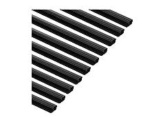 AmazonBasics Cable Raceway/Concealer