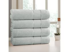 Modern Threads SpunLoft Bath Sheet Towel