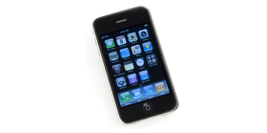 iphone 5 no contract apple 8gb iphone 3g no contract 14543