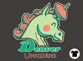 Denver Unicorns