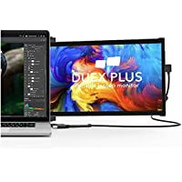 Deals on Mobile Pixels Duex Plus 13.3-in Full HD Portable Monitor