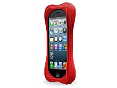 Flex Guard High-Impact Case for iPhone 5