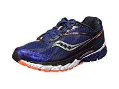 Saucony Men's Ride 8