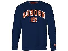 Auburn Men's Crew Sweatshirt