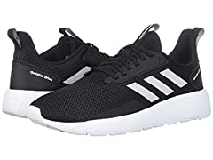 adidas Men's Questar Drive Running Shoe