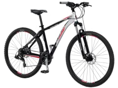 "Men's 29"" Firewire 3.0 Mountain Bike"