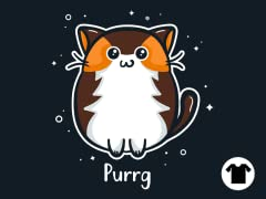 Purrg