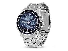 Men's Octavius Stratosphere Watch