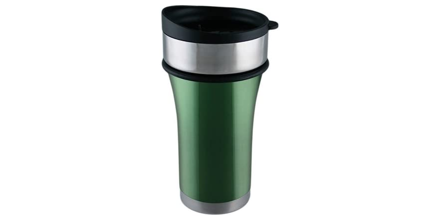 Planetary Design 12 Oz Travel Mug