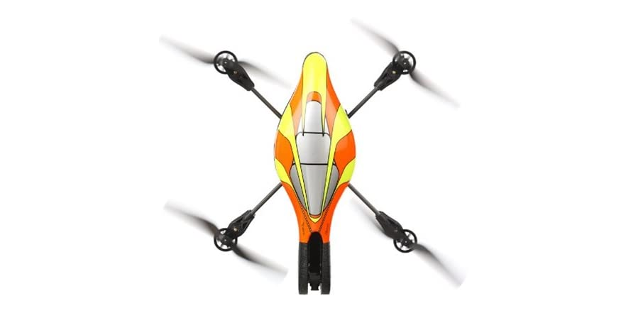 ipad controlled drone with Parrot Ar Drone 1 0 No Indoor Hull on Hex Nanocopter Kickstarter additionally Dji Spark besides 0 2817 2469854 00 moreover Wifi Mini Rc Camera Cars 777 270 With 30w Pixels Camera For Iphone Ipad Ipod as well Parrot Ar Drone 1 0 No Indoor Hull.