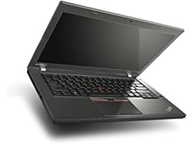 "Lenovo ThinkPad 14"" Business Notebooks"