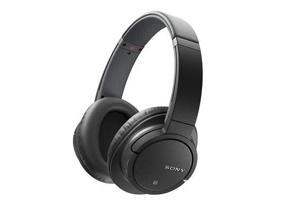 sony bluetooth stereo headset. Black Bedroom Furniture Sets. Home Design Ideas
