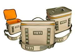 YETI Hopper Flip Coolers