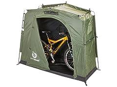 YardStash III - Weatherproof Outdoors Storage