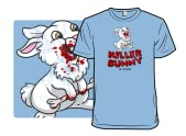 The Killer Bunny