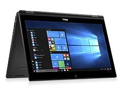 """Dell Latitude 5289 12"""" 256GB FHD 2-in-1 Laptop"""