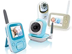 Infant Optics Baby Monitor - Your Choice