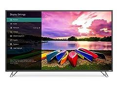 "Vizio SmartCast 70"" Class  XLED TV"