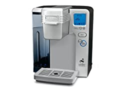 Cuisinart Single Serve Brewing System