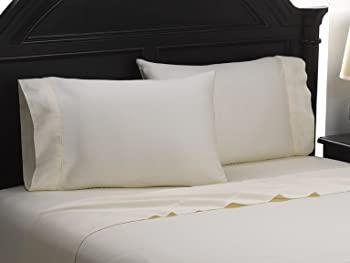Exquisite Hotel 600 Thread Count Cotton Sheet Sets