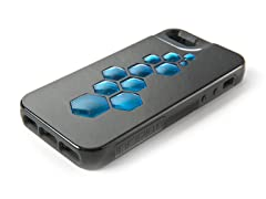 Incipio CODE Case for iPhone 5