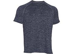 UA Tech Short Sleeve T-Shirt