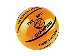 Fun Express Inflatable Basketballs, 12pk