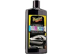 Meguiar's Ultimate Liquid Wax, 20 oz
