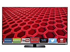 """60"""" 1080p Full-Array LED Smart TV"""