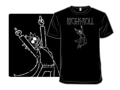 Rick N' Roll