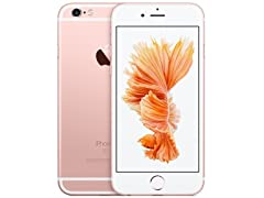 Apple iPhone 6S (Verizon) (S & D)