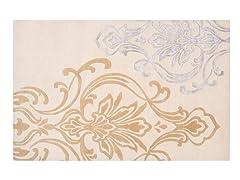 Modern Classics - Winter White (3 Sizes)