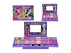 Townley Girl My Little Pony Beauty Kit for Girls