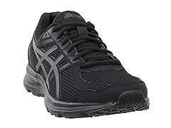 ASICS Jolt Women's Running Shoe