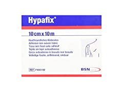 Hypafix Wide Area Dressing Fixation