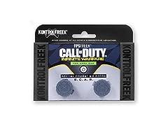 KontrolFreek FPS Freek Call of Duty