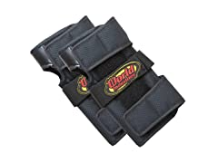 World Industries Wrist Guards