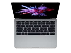"Apple 13"" Intel i5 MacBook Pro (2017)"