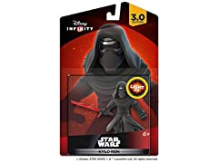 Disney Infinity 3.0 Edition Star Wars
